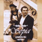 Sepia_unisson